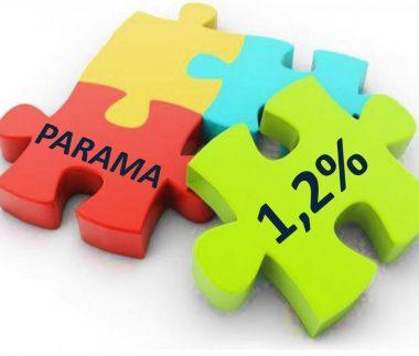 Parama-1