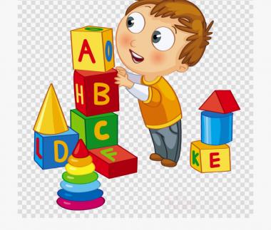 46-465553_play-transparent-play-time-clip-art