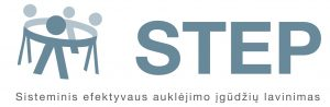 STEP-300x98