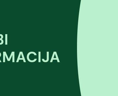 naujiena-header-info