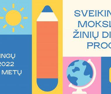 sveikiname mokslo ir žinių dienos proga! (1)